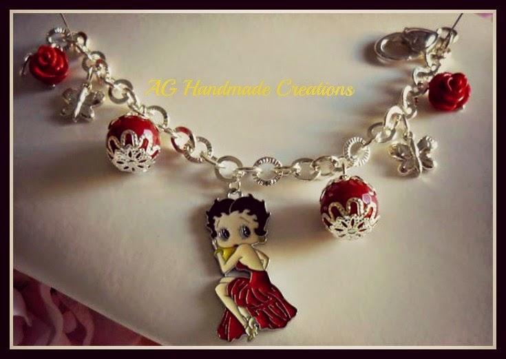 AG handmade creations
