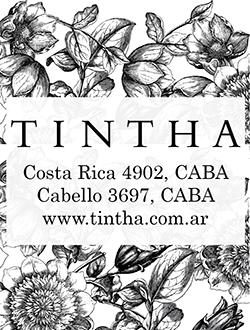 Tintha