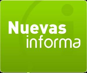 Nuevas Informa