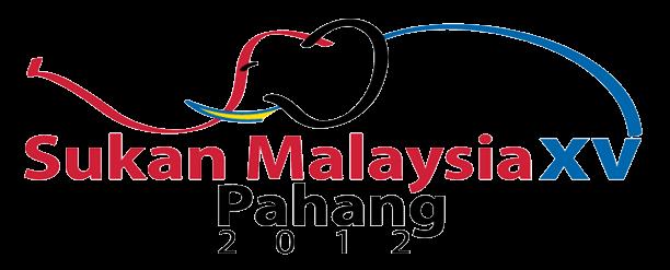 Keputusan Bola Sepak Sukma XV Pahang 4 Julai 2012