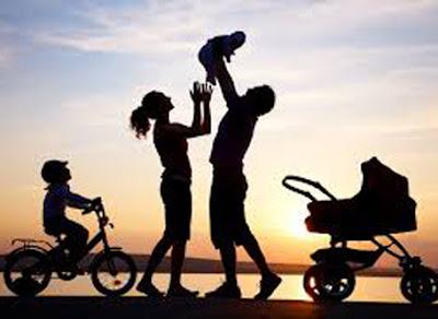 cara-mengatur-keuangan-keluarga