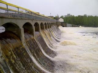 Thunder_bay_dam_full