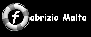 Fabrizio Malta