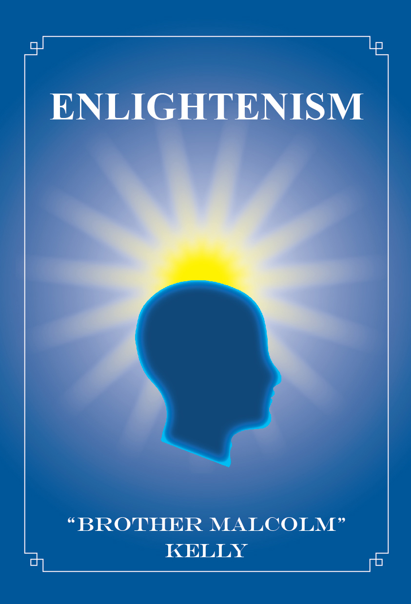 ENLIGHTENISM -- E-BOOK