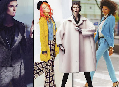 Fall Trends 2012 (Part 2)
