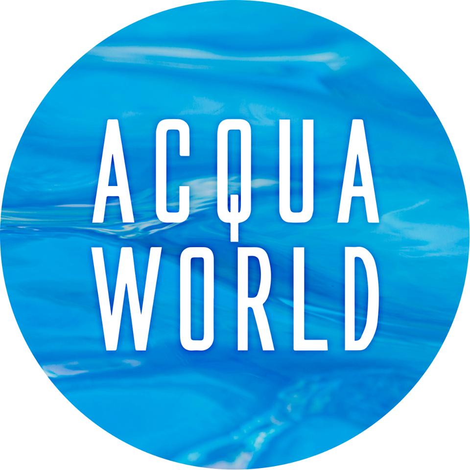 Acquaworld 2015: Sconti, Promozioni e Offerte
