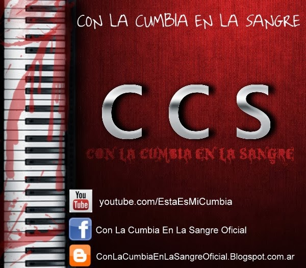 conlacumbiaenlasangreoficial.blogspot.com