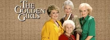 Assistir The Golden Girls 2 Temporada Online