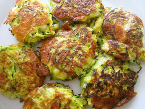 Almuerzos saludables cocinar en casa es - Comidas saludables faciles de hacer ...