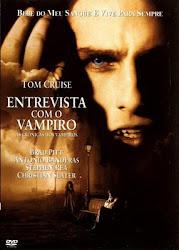 Baixe imagem de Entrevista com o Vampiro (Dual Audio) sem Torrent