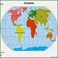 acordos internacionais de previdência, INSS, Previdência Social