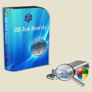 USB Disk Security V6.0.0.126