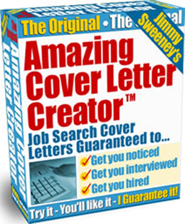 Amazing Cover Letter: Oil and gas lease analyst cover letter