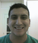 Victor Galvez Chunas