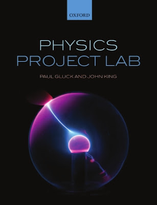 Physics Project Lab - Free Ebook Download