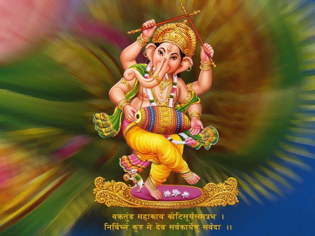 ganesha hindu god - photo #21