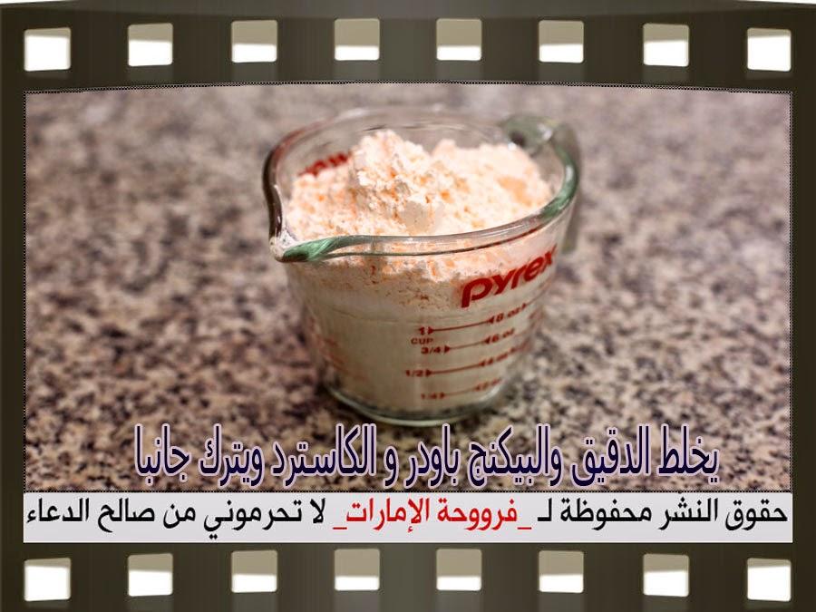 http://1.bp.blogspot.com/-JetRGvjs1jg/VCrann_kzvI/AAAAAAAAAW0/_3nALCCypJ0/s1600/4.jpg