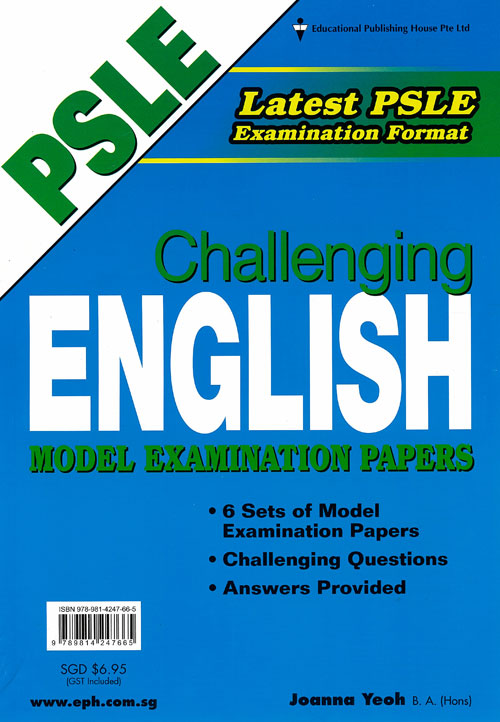 primary school leaving examinations essay The primary school leaving examination it has been administered by the botswana examinations council to grade 7 essay writing and individual projects.