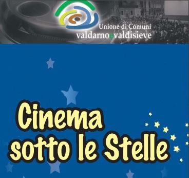 PETIZIONE CINEMA SOTTO LE STELLE