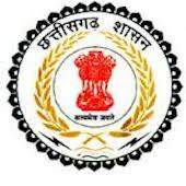 Chhattisgarh PSC Recruitment 2015