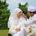 Penjelasan Mengenai Zihar Dalam Perkahwinan