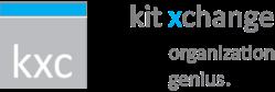 kitXchange