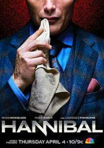 watch HANNIBAL Season 1 tv streaming series episode free online watch HANNIBAL Season 1 tv series tv poster tv show online free