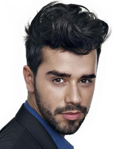 cortes-de-cabelo-masculino-top-10-6