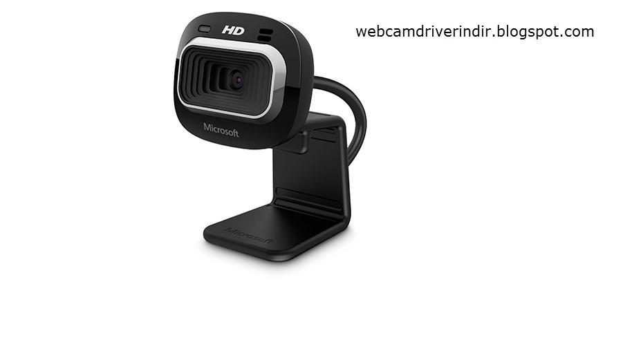 для windows8.1 скачать драйвера lifecam hd-3000