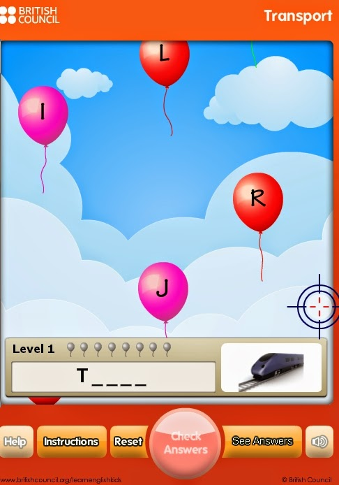 http://learnenglishkids.britishcouncil.org/es/word-games/balloon-burst/transport