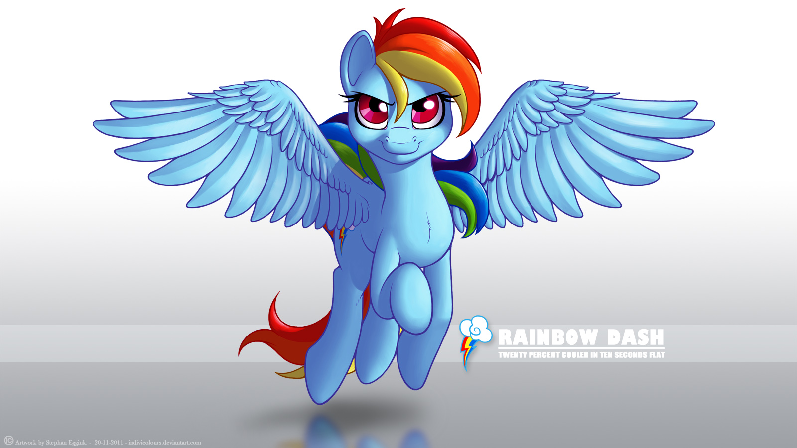 http://1.bp.blogspot.com/-Jf0YHthTv9w/Ts63MpyINEI/AAAAAAAAVXI/nLJXfWuFj2Q/s1600/88712+-+artist+indivicolours+rainbow_dash+wallpaper.jpg
