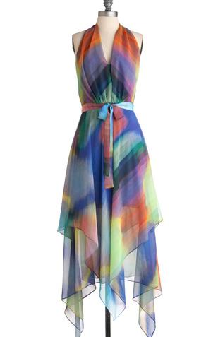 Tye Dye Wedding Dresses 39 Awesome Casey Shteamer us tie