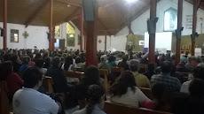 Congreso de Liturgia 2017