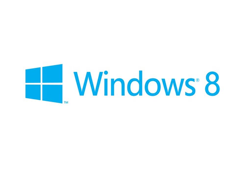 windows 8 inceleme