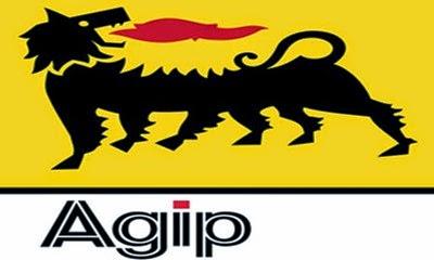 Image result for Bayelsa govt approves land for Agip Oil's office, residential quarters in Yenagoa