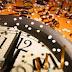 Hari Penting Tanggal 1 Januari (Tahun Baru Masehi) Sejarah cara merayakannya dan hukum perayaannya.