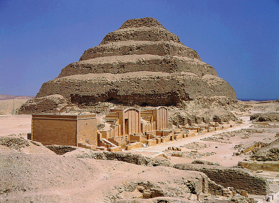 Ancient Egyptian Pyramids Map Ancient Egypt Facts - Map of egypt with pyramids