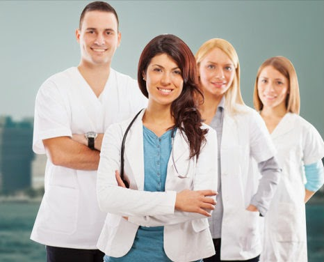 medical billing training brooklyn