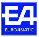 Jobs Lowongan Kerja PT Euroasiatic Jaya
