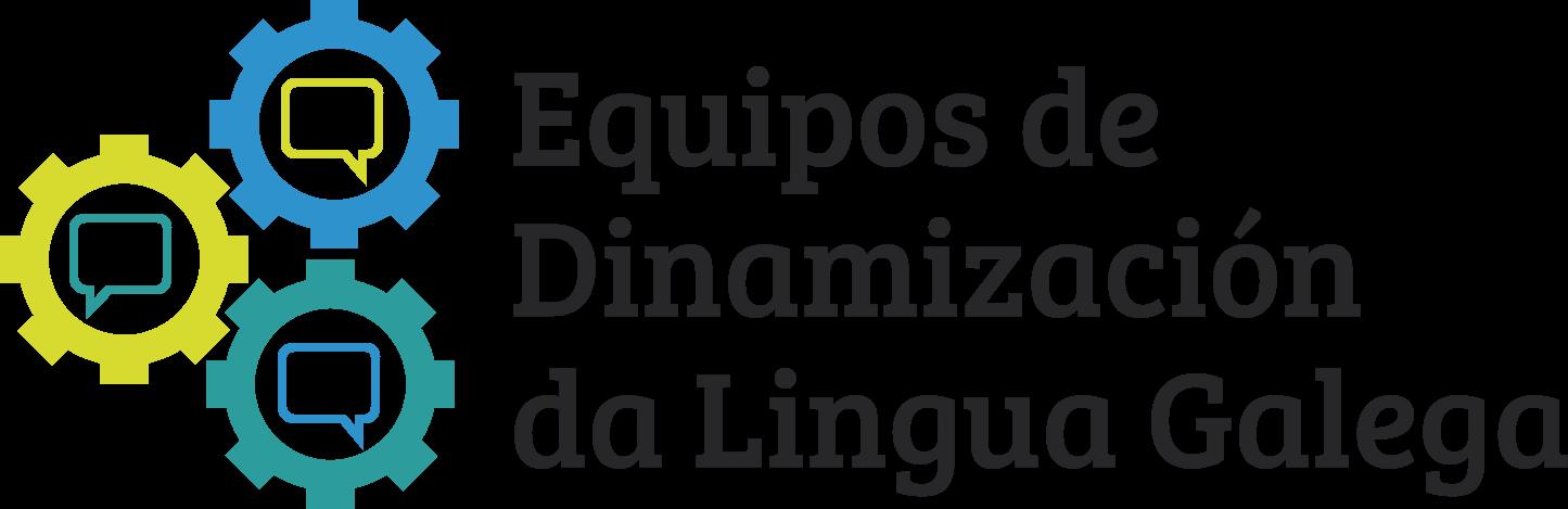 EQUIPOS DE DINAMIZACIÓN