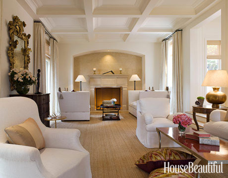 fireplace mantel and surround designs