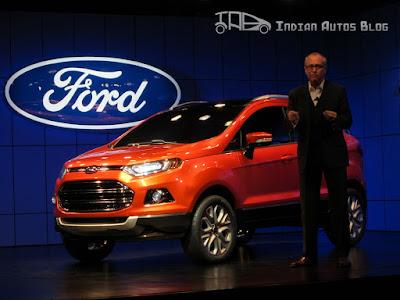 Ford Ecosport,New Ford Ecosport,New Ford Ecospot 2012,Ecosport Ford,Ford Ecosport 2012,Ecosport 2012, New Ecosport 2012, New Ecosport
