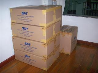 jasa pindahan/angkutan pindahan/transportasi barang pindah di duri, di dumai, pangkalan kerinci, bukit tinggi, padang, pekanbaru,