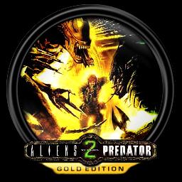 "Free Download Alien Vs Predator 2 Full Version ( RIP ) """