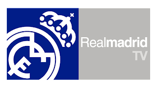 Ver Real Madrid TV online y gratis opcion 2