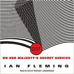 http://www.amazon.com/Majestys-Secret-Service-James-Bond/dp/1481507818/ref=pd_sim_b_4?ie=UTF8&refRID=1WM4CVXF355QD5YA2EKJ