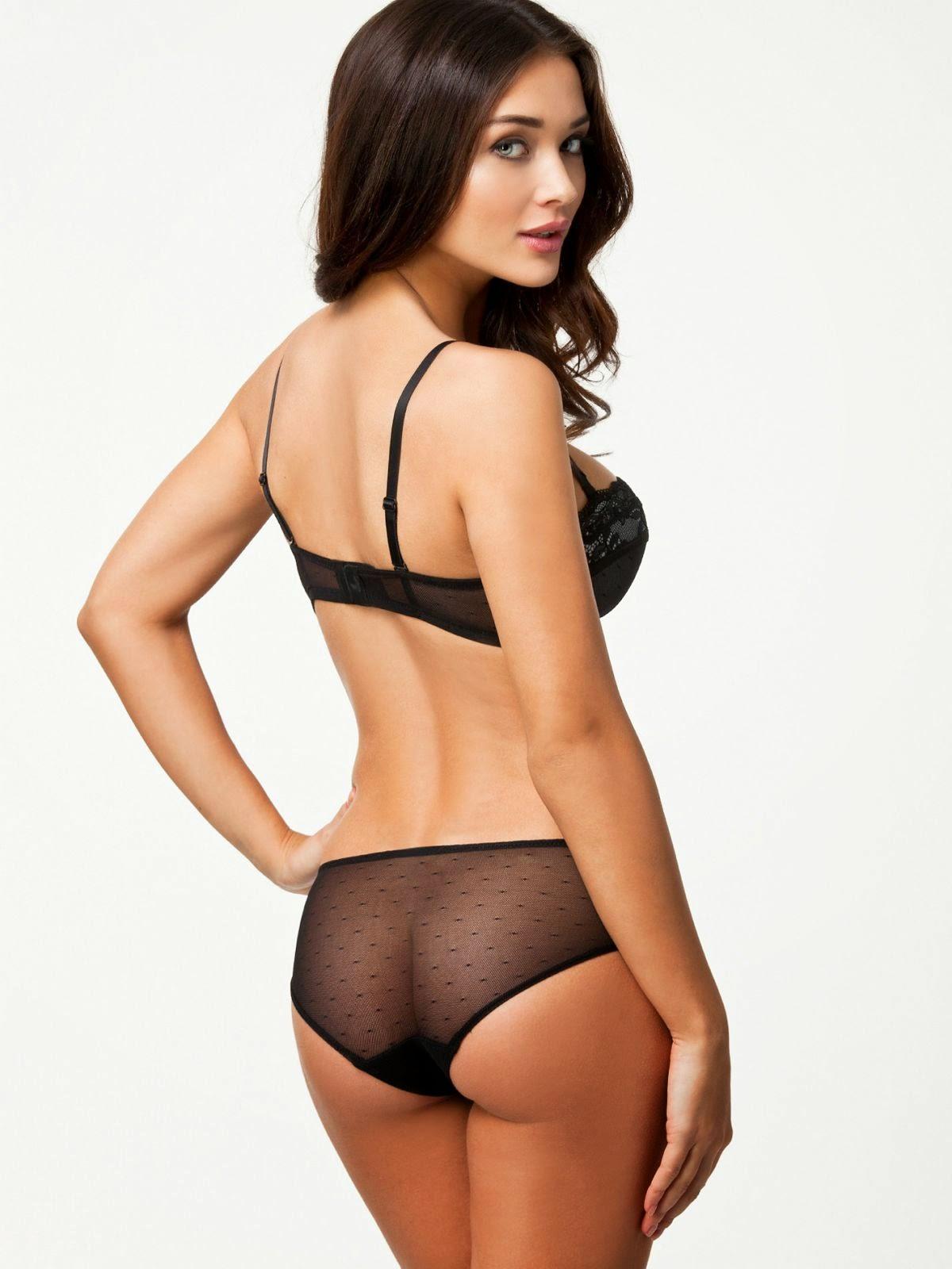 slutactress amy jackson erotic bikini photoshoot for nelly swimwear