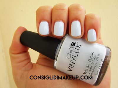 swatch smalto creekside 183 cnd vinylux