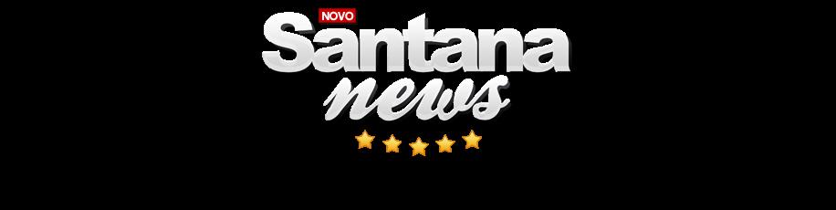 Novo Santana News