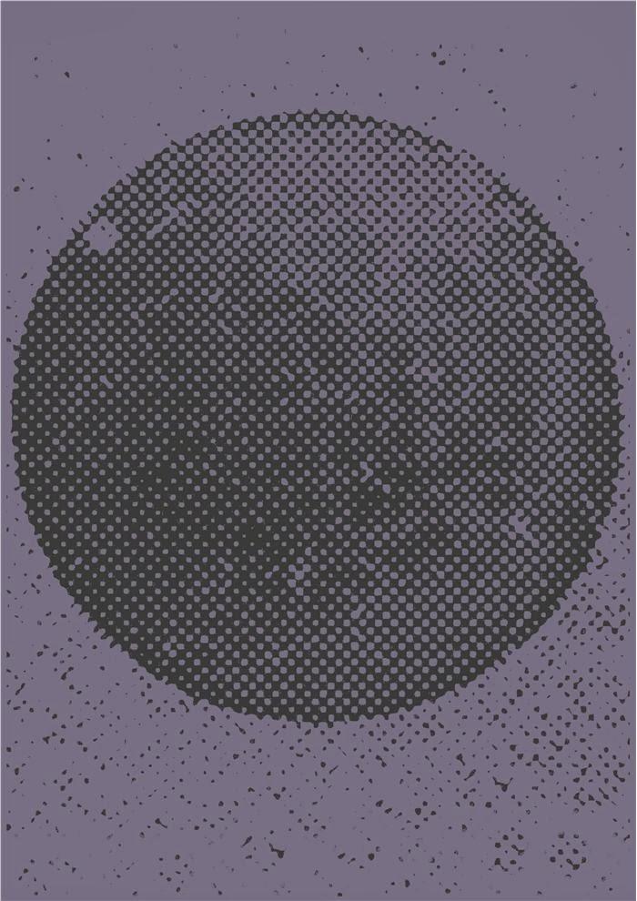 logik mikroovn l23cw13e (hvid)